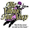Village Hat Shop - Hillcrest