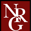 National Realty Guild