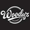 Woody's Pawn & Jewelry