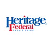 Heritage Federal Credit Union