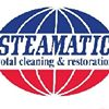 Steamatic of Texoma