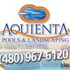 Aquienta Pools and Landscaping