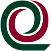 Quantum National Bank