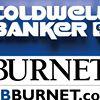 Coldwell Banker Burnet - Minneapolis Lakes