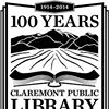 Friends of the Claremont Library