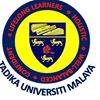 Tadika Universiti Malaya
