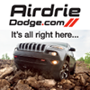 Airdrie Chrysler Dodge Jeep