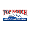 Top Notch Roofing / Siding