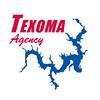 Texoma Agency