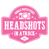 Headshots in a Truck