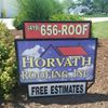 Horvath Roofing, Inc.