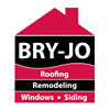 BRY-JO Roofing and Remodeling