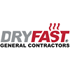 Dryfast -  Water, Fire and Mold Damage Restoration San Francisco