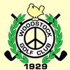 Woodstock Golf Club
