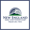 New England Golf and Tennis Camp