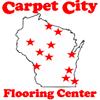 Carpet City Flooring Center Germantown