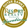 Resort Realty OBX
