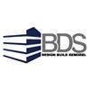 BDS Design Build Remodel
