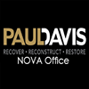 Paul Davis Restoration of Northern Virginia