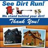 See Dirt Run! Inc.