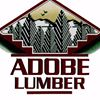 Adobe Lumber Company & Decking Center