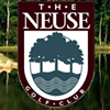 The Neuse Golf Club