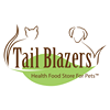 Tail Blazers Copperfield