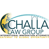 Challa Law Group - Immigration Attorneys