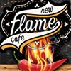 New Flame Cafe