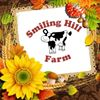 Smiling Hill Farm