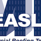 ML Beasley Roofing, Inc