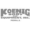 Koenig Body & Equipment