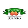 Peachtree Builders Inc.