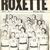 Roxana Community High School