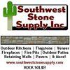 Southwest Stone Supply, Inc.