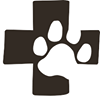 Springbank Pet Hospital