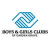 Boys & Girls Clubs of Garden Grove