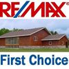 Re/Max First Choice Park Rapids MN