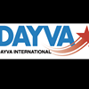 Dayva International