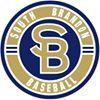 South Brandon Baseball