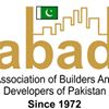 Association of Builders And Developers of Pakistan (ABAD)