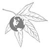 Sustainable Claremont