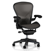Affinity Office Furniture