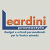 Leardini Promostyle - Gadget Articoli personalizzati Regalistica aziendale