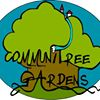 CommuniTree Gardens