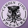 Camden Civic Theatre