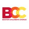 Boston Children's Chorus