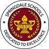 Springdale School District