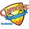 Camelot Pressure Washing, Inc.