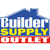 Builder Supply Outlet Chicago